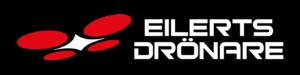 Logotyp Eilerts Drönare