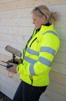Annette-IVECO-Norge-s